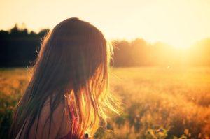 A morte da mãe boa demais. Parte 1. O nascer da intuição.
